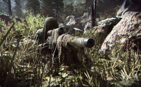 call-of-duty-modern-warfare-aiming-down-sights
