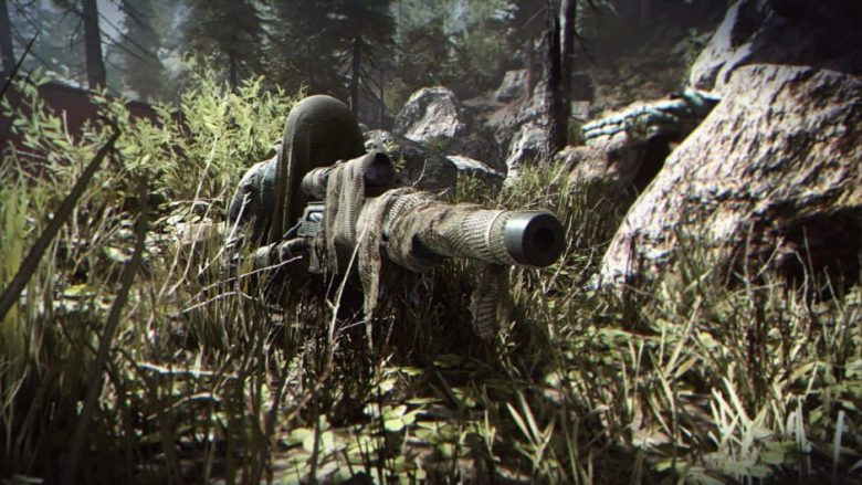 call-of-duty-modern-warfare-aiming-down-sights