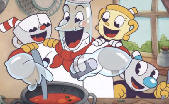 cuphead-the-delicious-last-course-release-date-delayed