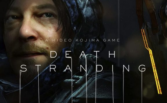 death-stranding-steelbook-edition-revealed