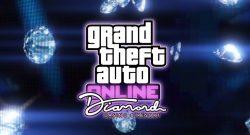 gta-online-casino-release-date-1