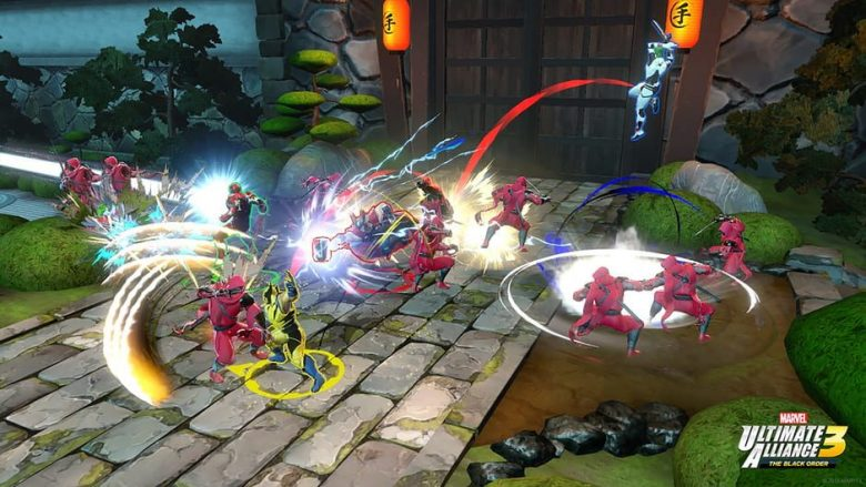 marvel-ultimate-alliance-3-glitch