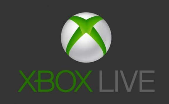 microsoft-to-close-down-xbox-live-accounts