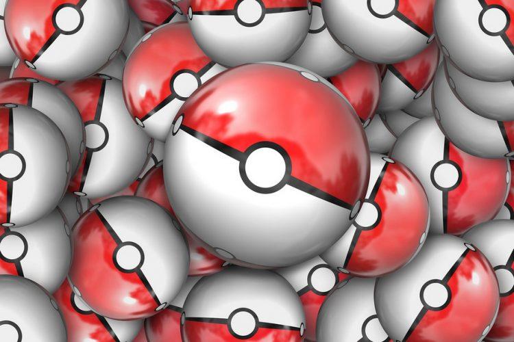 new-Pokemon-game-in-development