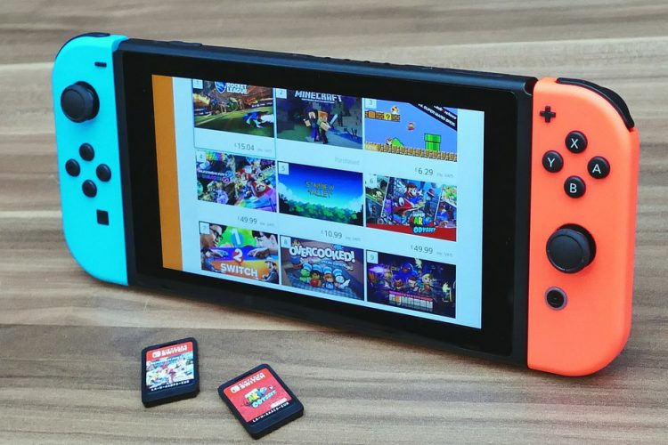 new-nintendo-switch-release-date-confirmed