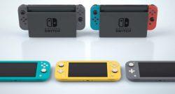 nintendo-switch-lite-release-date