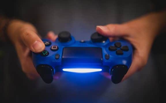 ps4-tips-and-tricks-2019