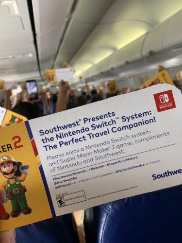 super-mario-maker-2-switch-airline-free