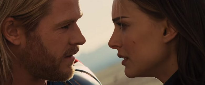 thor-love-and-thunder-reveal