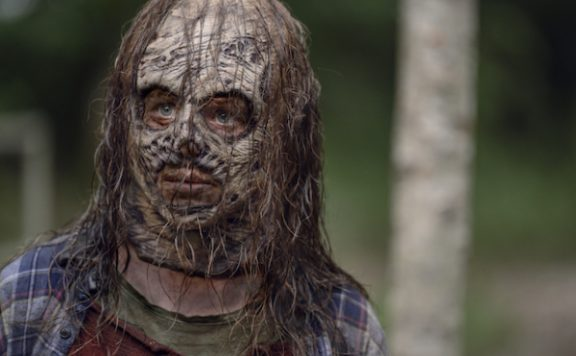 walking-dead-season-10-images-gamma-1