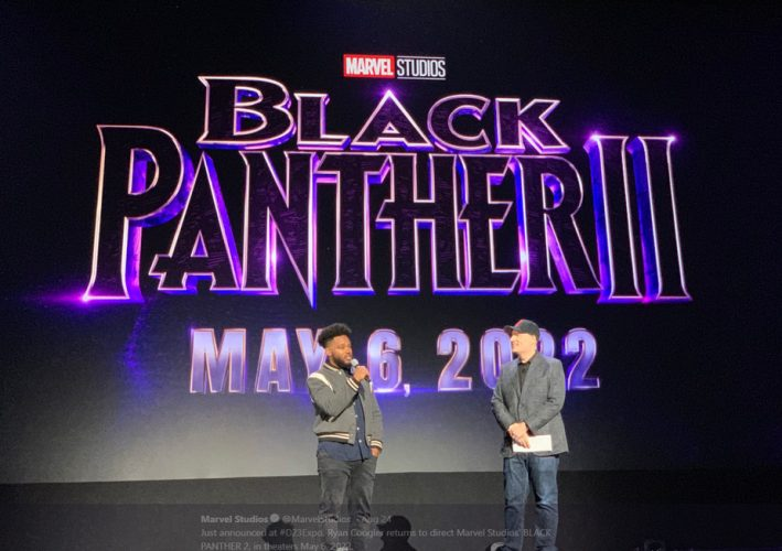 black-panther-2-release-date-uk