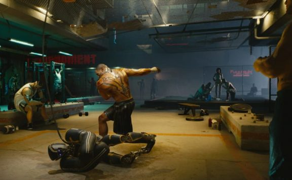 cyberpunk-2077-new-game-plus-mode