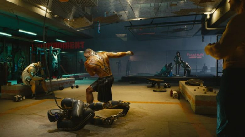 cyberpunk-2077-new-game-plus-mode