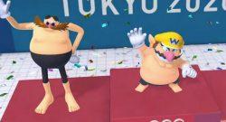 mario-and-sonic-at-the-olympic-games-tokyo-wheres-warios-nipples