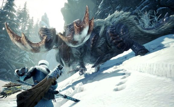 monster-hunter-world-iceborn-beta