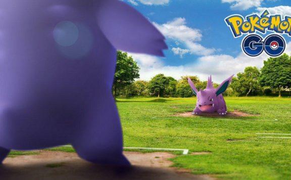 pokemon-go-adventure-sync-not-working