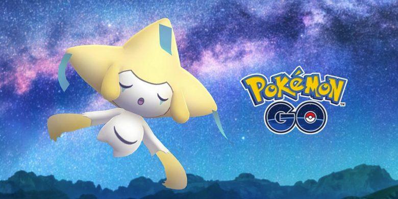 pokemon-go-gen-5-release