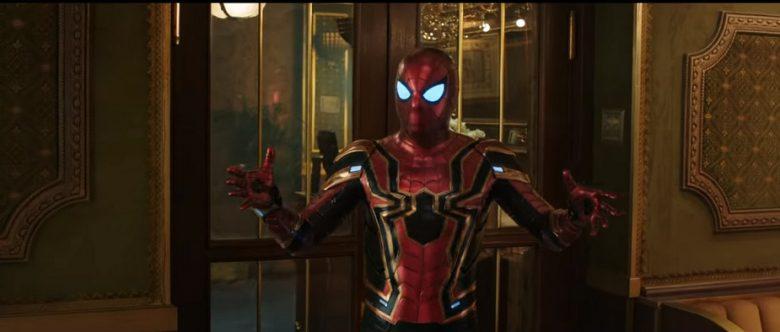 spider-man-leaving-mcu