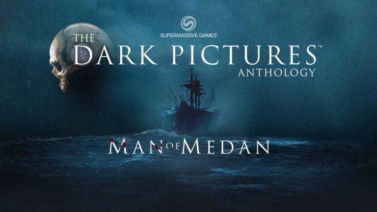 the-dark-pictures-man-of-medan