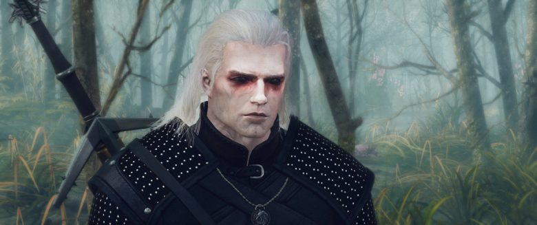 the-witcher-3-henry-caville-mod