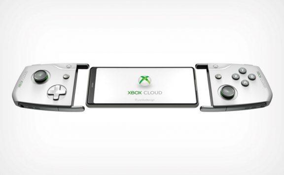 xbox-handheld-console