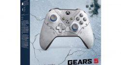 kait-gears-5-controller-1