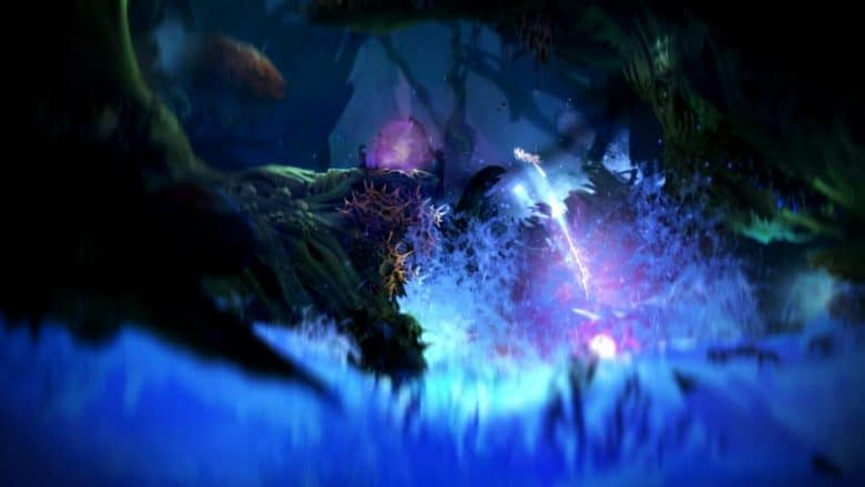 nintendo-eshop-ori-and-the-blind-forest-demo