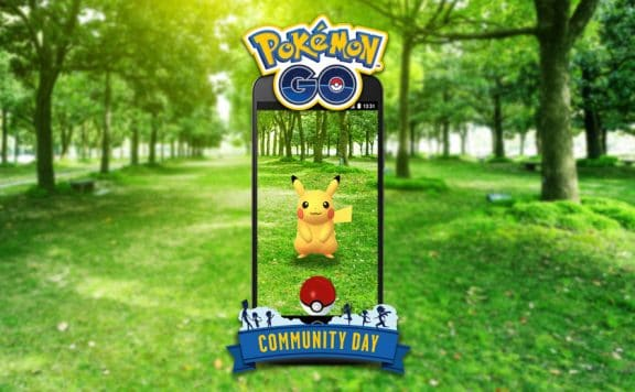 pokemon-go-community-day