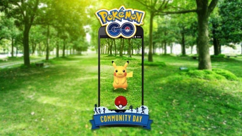 pokemon-go-community-day