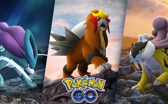 pokemon-go-raids-guide