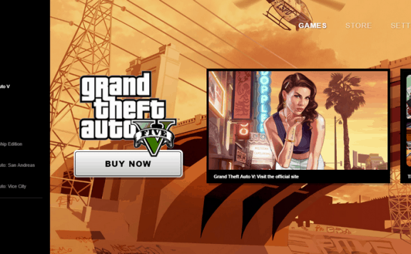 rockstar-games-gta-launcher