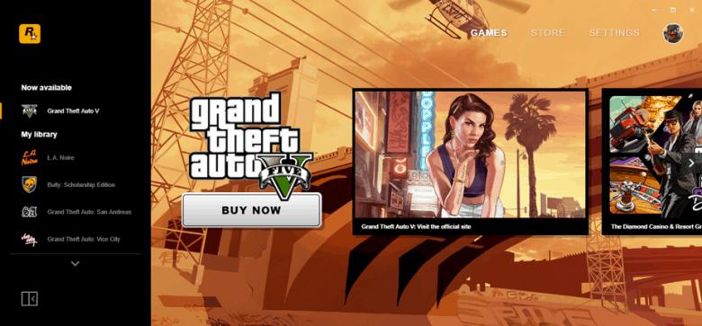rockstar-games-gta-launcher