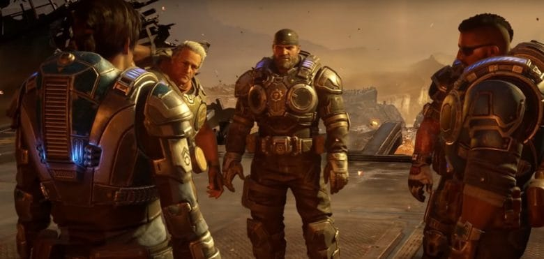 gears-of-war-5-ending-choice-featured