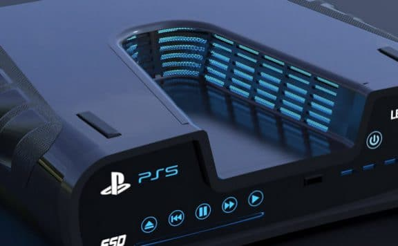 sony-playstation-5-release-date