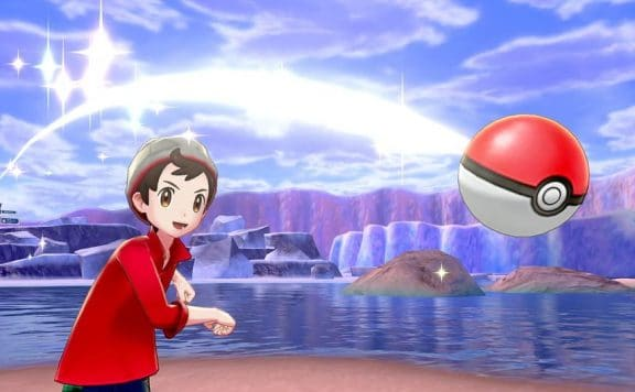 pokemon sword and shield sd card corrupted