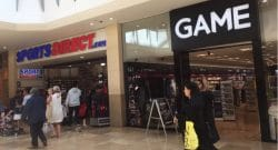 game-uk-stores-set-to-close