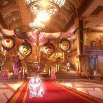 Luigi's Mansion 3 review