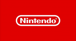 Nintendo privacy breach