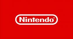 Nintendo privacy breach